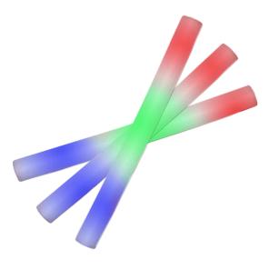 FS-WAAIER-RGB