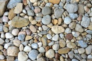 pebbles-1479624_960_720