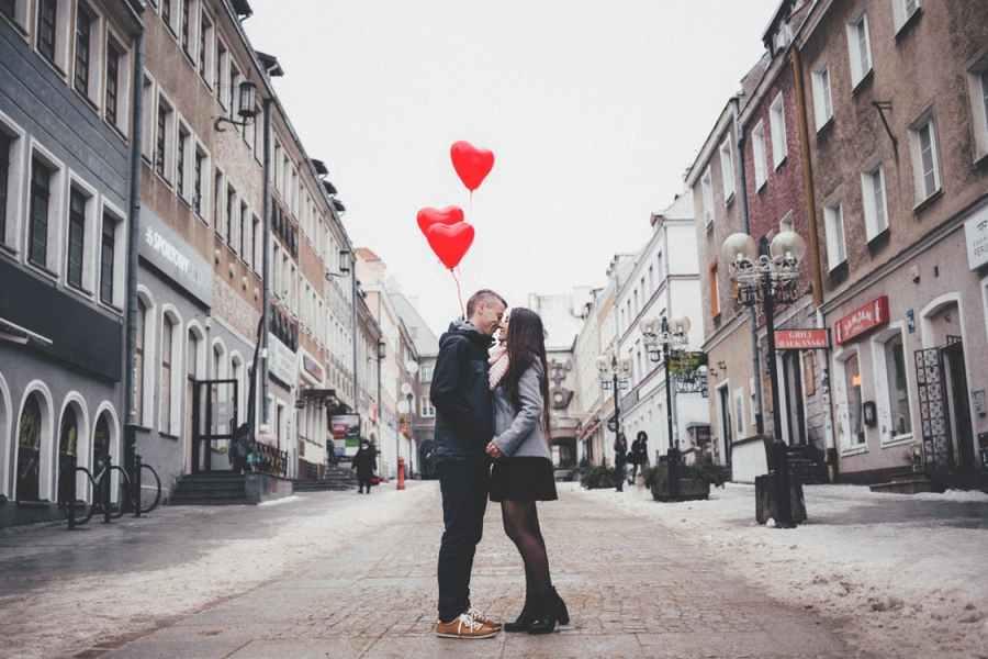 valentijnsdag-verras-geliefde-cadeautips-puurvangeluk
