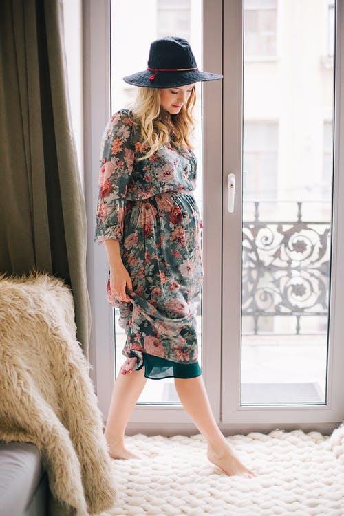 10x-zwanger-wat-je-nog-niet-wist-weetjes-puurvangeluk