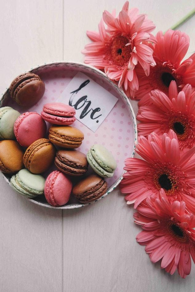cadeautips-valentijn-geliefde-verrassen-puurvangeluk