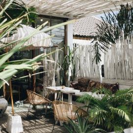 tuinaanleg-tuinontwerp-puurvangeluk