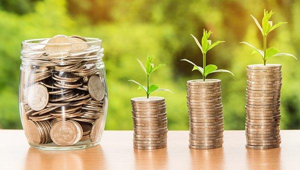 gemakkelijk-geld-besparen-vaste-lasten-puurvangeluk