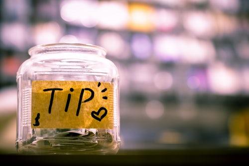 tips-besparen-geld-puurvangeluk