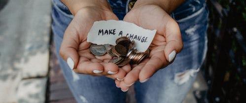 bespaartips-besparen-vaste-lasten-puurvangeluk
