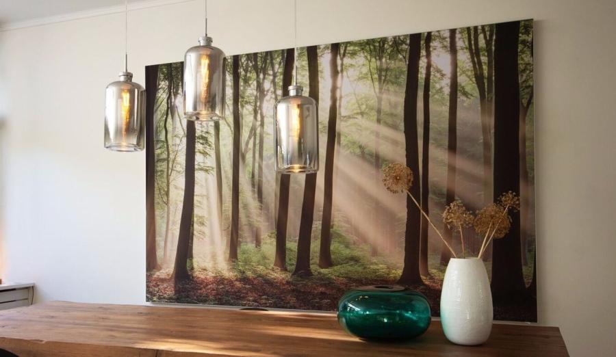 verwisselbare-wanddecoratie-fotolijst-puurvangeluk