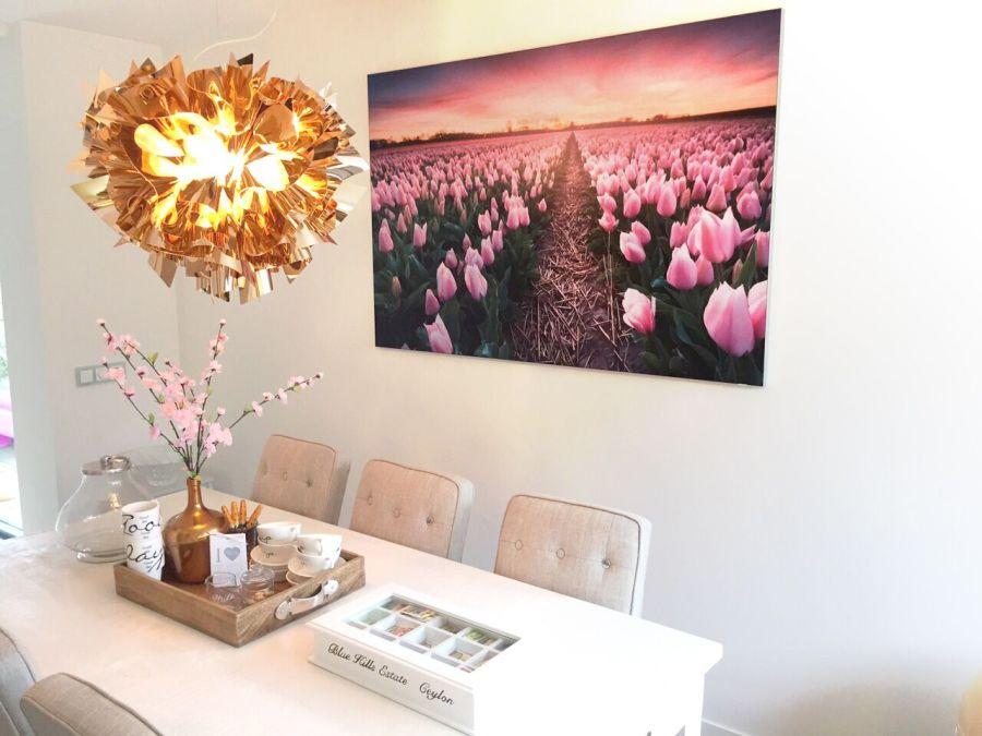 eigen-foto-wanddecoratie-verwisselbare-fotolijsten-puurvangeluk