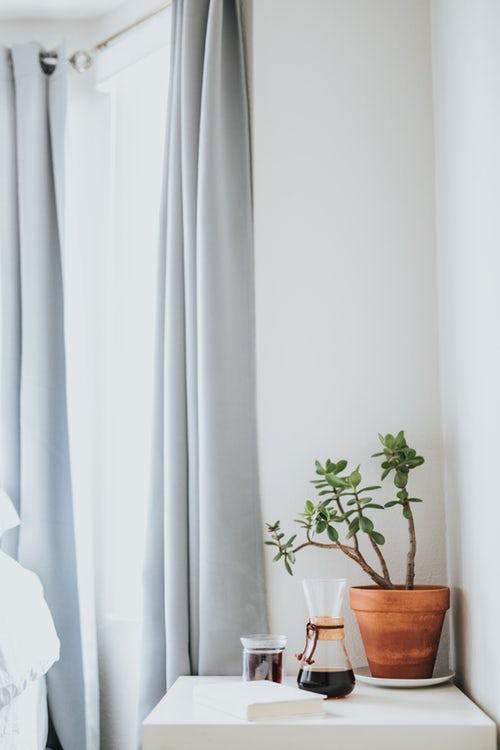gordijnen-interieur-puurvangeluk