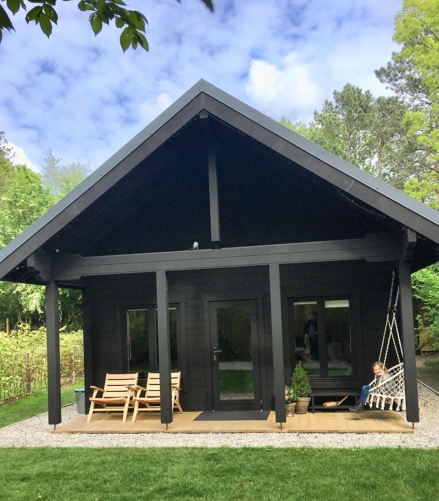 wanderlust-cabin-schoorl-puurvangeluk