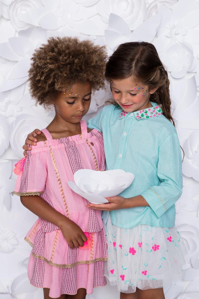 blouse-rok-roze-jurk-mimpi-zomercollectie-2019-puurvangeluk