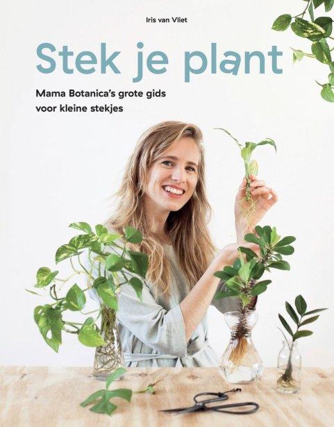 boek-stek-je-plant-mama-botanica
