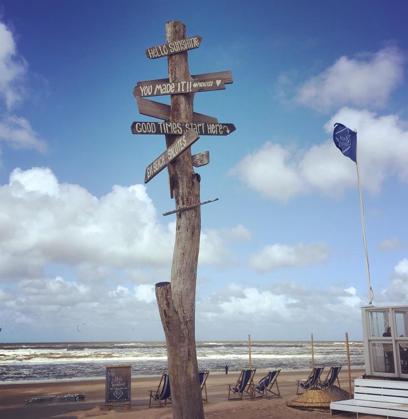 wanderlust-schoorl-cabin-puurvangeluk