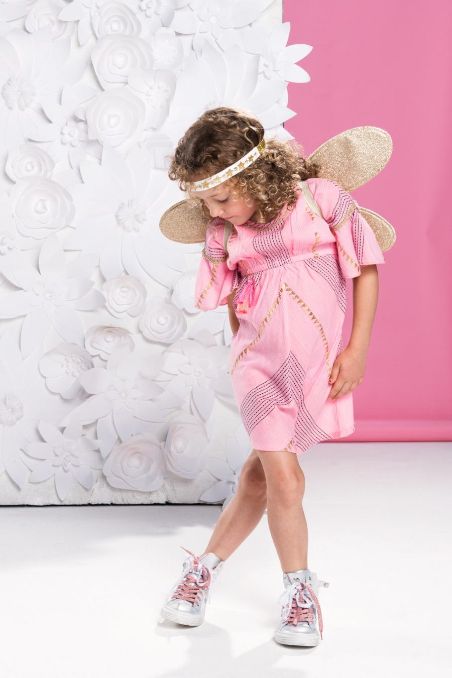 roze-jurkjes-MimPi-puurvangeluk