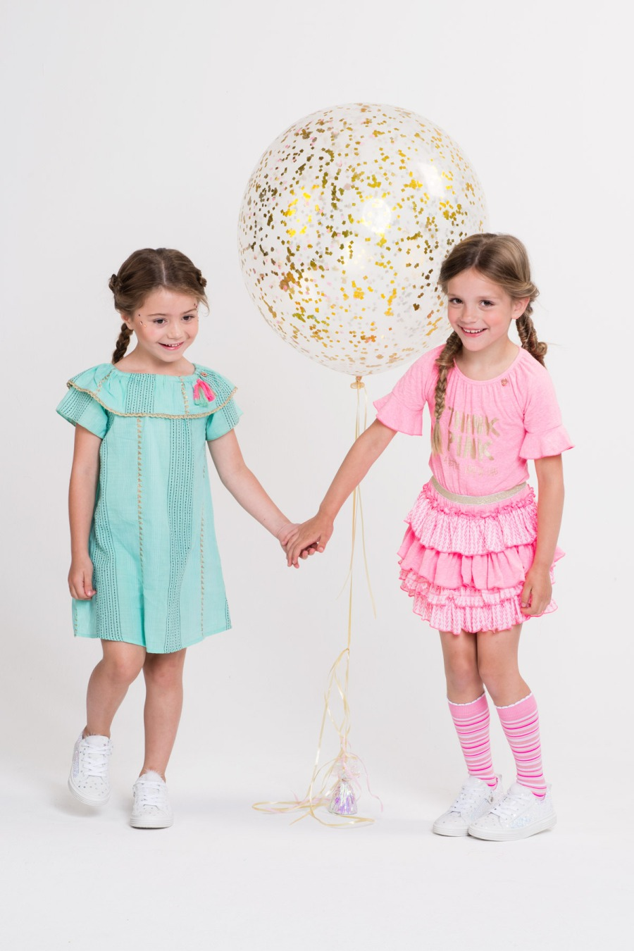 blauwe-roze-jurkjes-mimpi-puurvangeluk