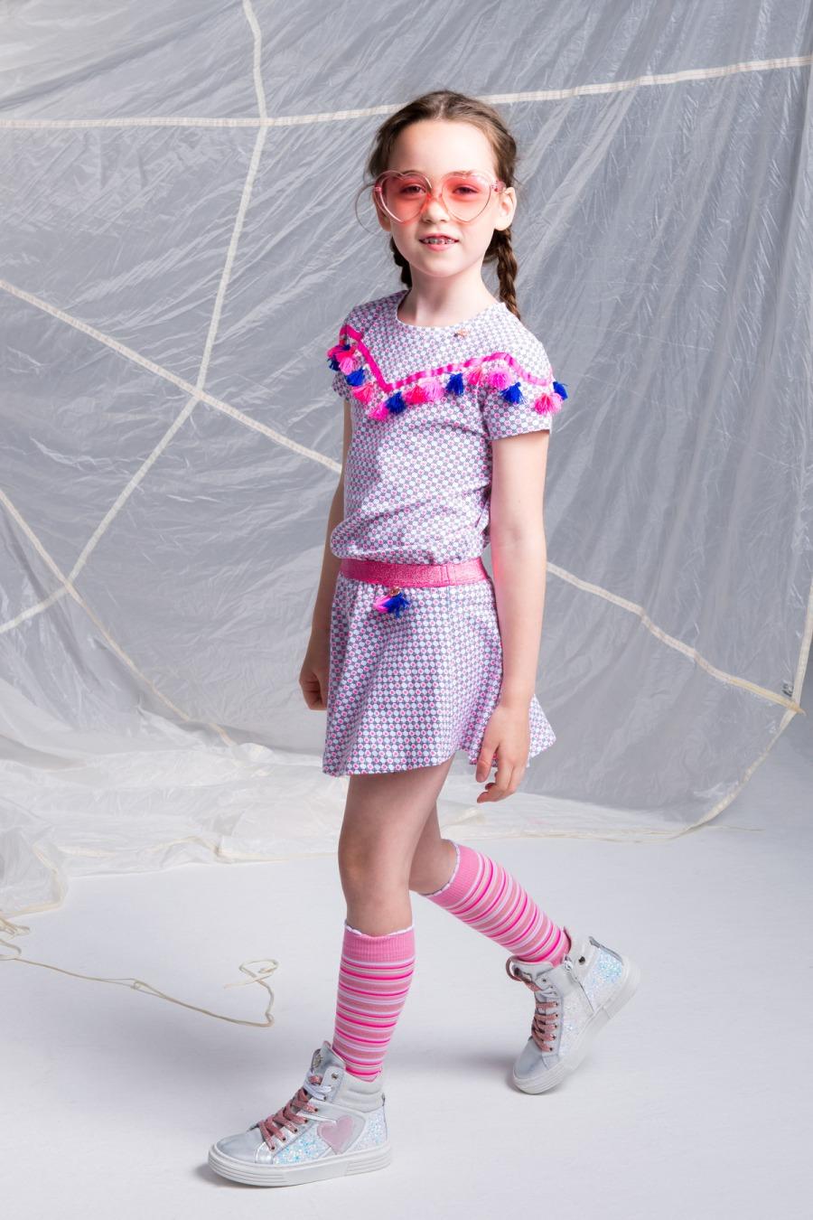 roze-jurk-mimpi-puurvangeluk