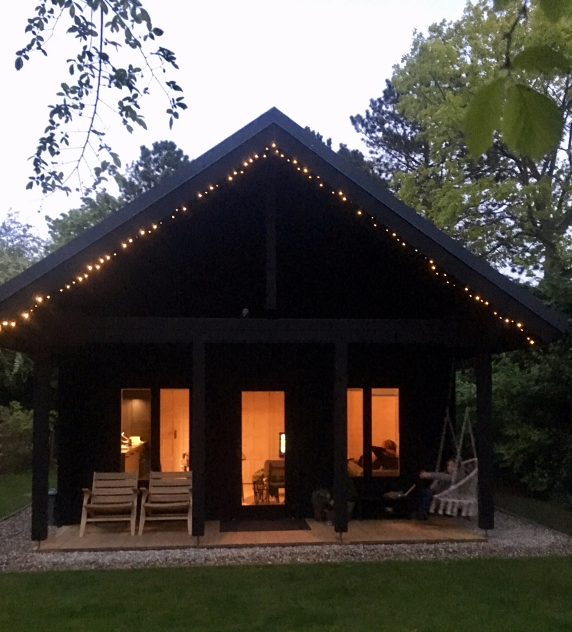 cabin-schoorl-natuurhuisje-puurvangeluk