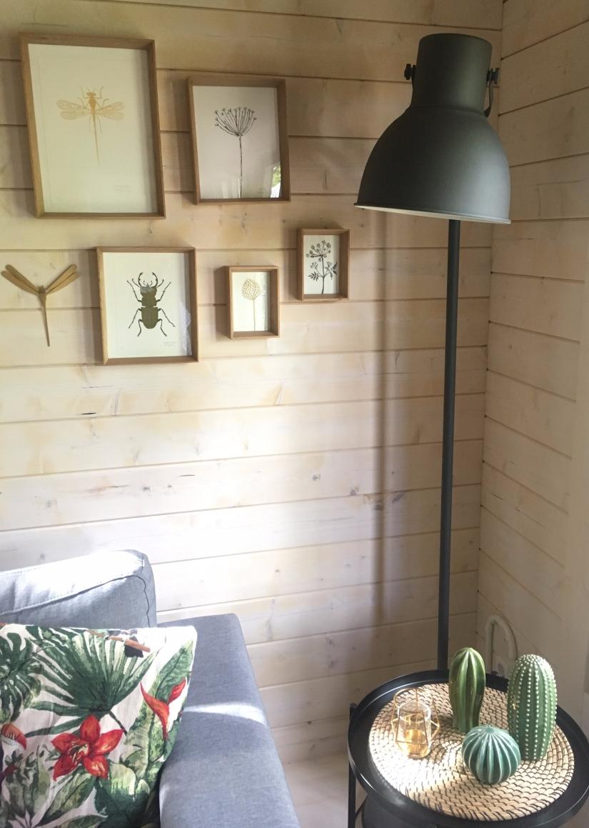 wanderlust-schoorl-cabin-natuurhuisje-puurvangeluk