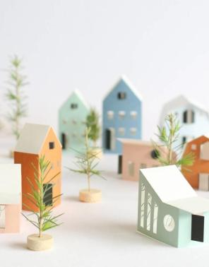 jurianne-matter-jurianne-matter-heim-tiny-houses-2
