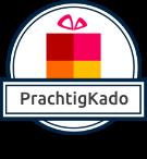 logo_nl (1)_nl