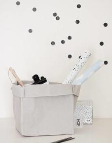paperbag-grey-large-2