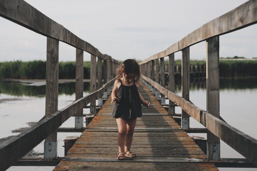 temperamentvolle-kinderen-gevoelig-puurvangeluk