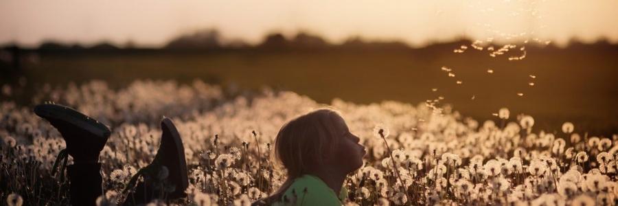 overgevoelige-temperamentvolle-kinderen-puurvangeluk