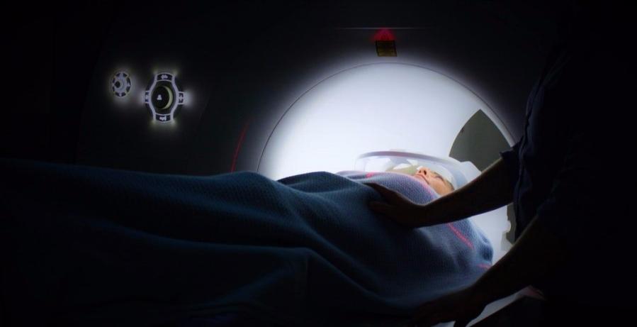 mri-scan-gezondheid-puurvangeluk