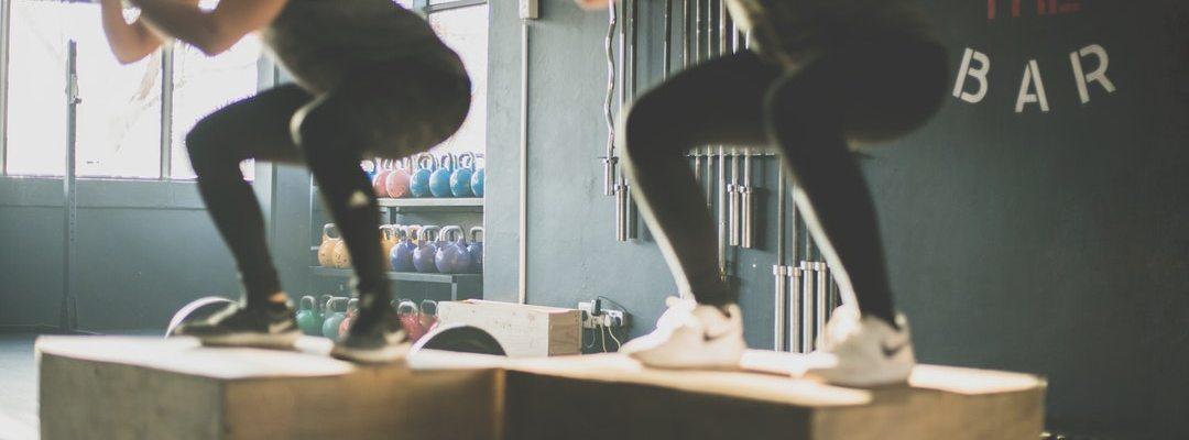 6-keer-waarom-sporten-gezond-puurvangeluk