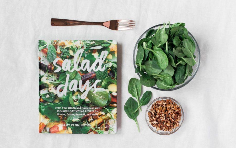 salade-supermarkt-safari-voeding-puurvangeluk