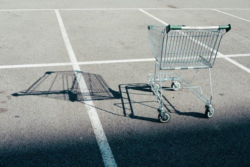 geld-besparen-supermarkt-puurvangeluk