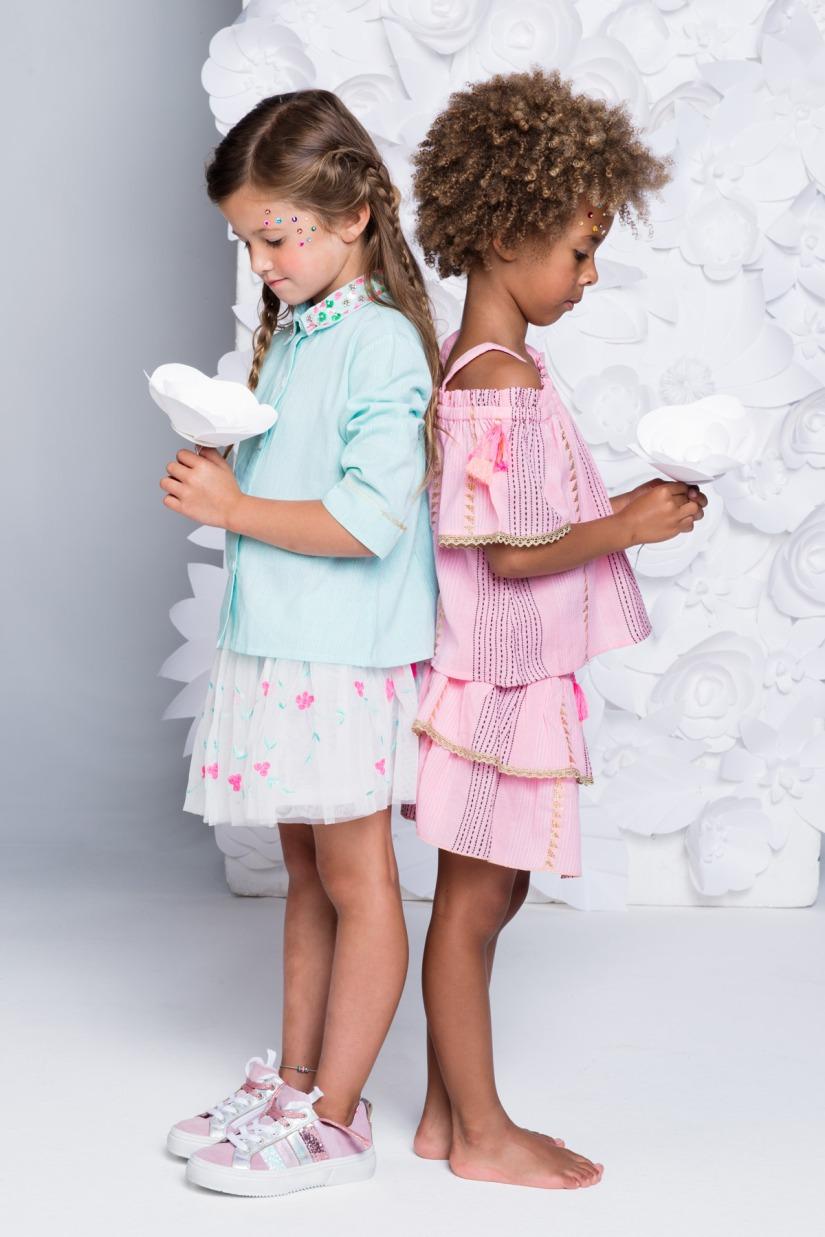 mimpi-meisjeskleding-zomercollectie-2019-puurvangeluk