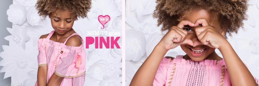 mimpi-roze-jurkjes-zomercollectie-2019-puurvangeluk
