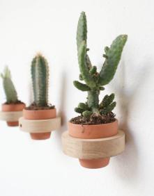 terracotta-muurpotjes