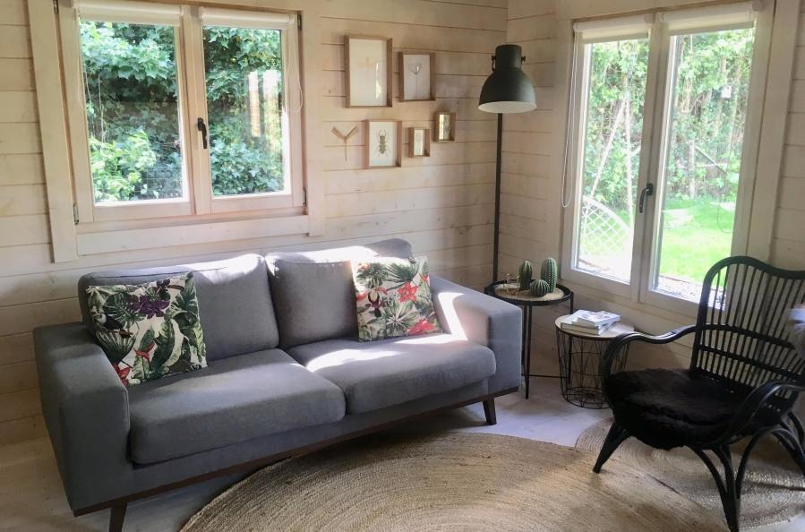wanderlust-cabin-schoorl-natuurhuis-puurvangeluk