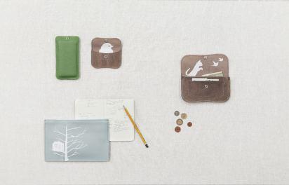 keecie-duurzame-tassen-accessoires-puurvangeluk