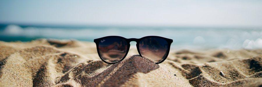 zomer-hittegolf-tips-puurvangeluk