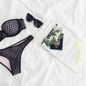 zwemkleding-vakantie-checklist-puurvangeluk