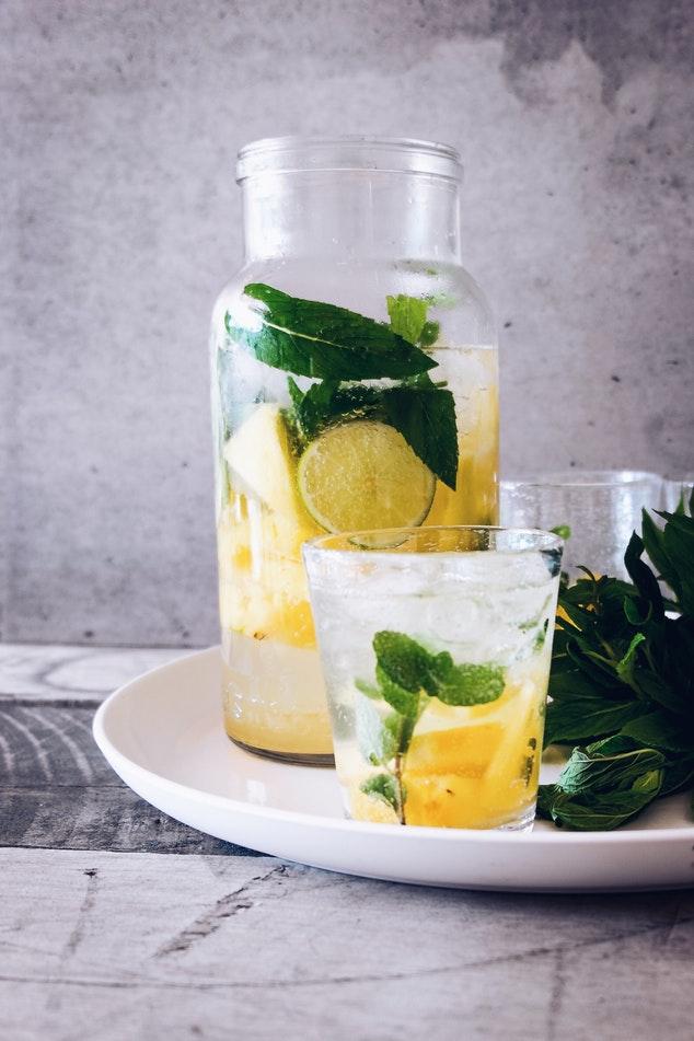 water-drinken-tips-hittegolf-puurvangeluk