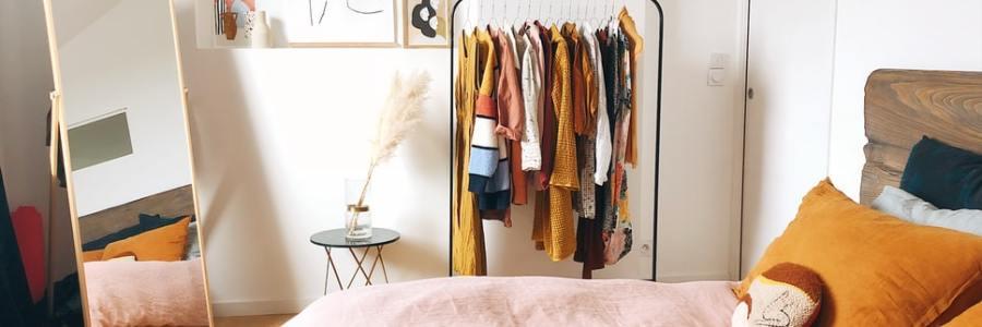 Tips-inrichten-nieuwe-slaapkamer-puurvangeluk