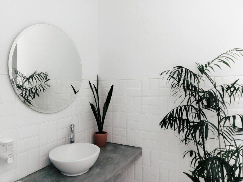 badkamer-sfeervol-thuis-puurvangeluk