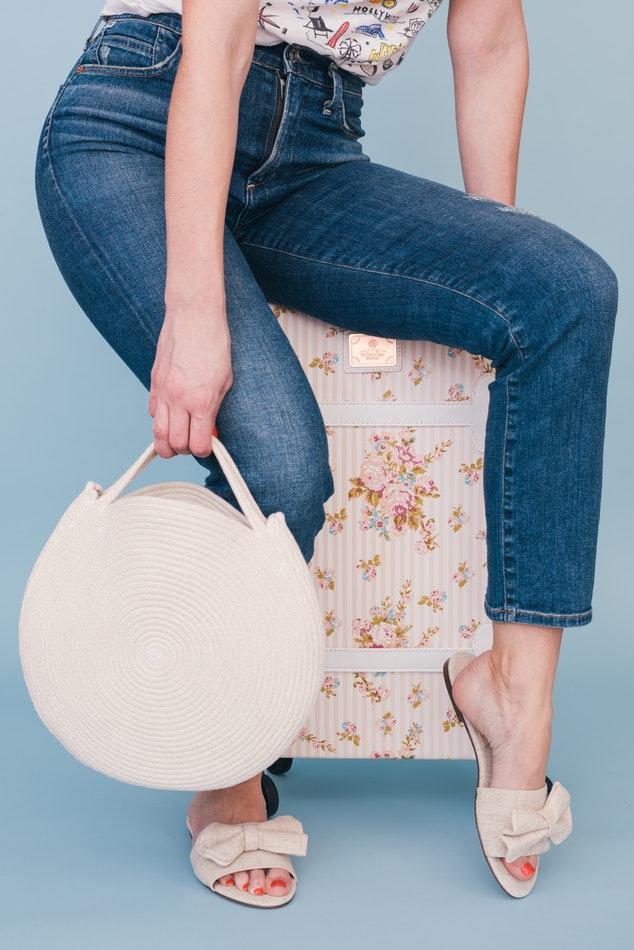 zomervakantie-checklist-puurvangeluk