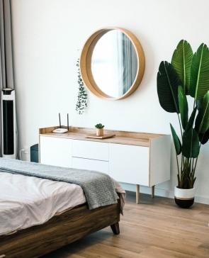 sfeervol-thuis-slaapkamer-puurvangeluk