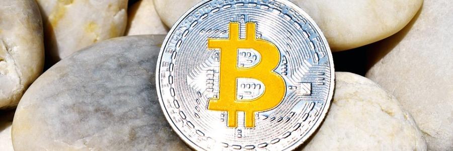 6-keer-bitcoins-kopen-puurvangeluk