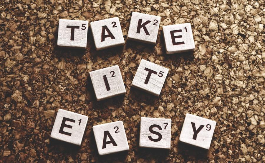 take-it-easy-3842473_960_720