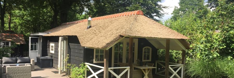 weekendje-weg-vakantie-vieren-Veluws-boerderijtje-puurvangeluk