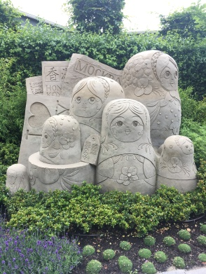 veluws-zandsculpturen-festijn-puurvangeluk