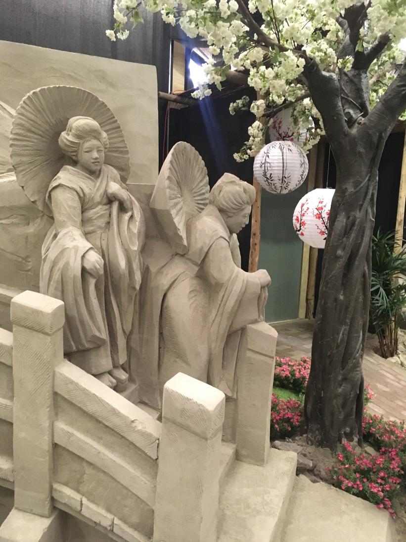 zandsculpturen-festijn-puurvangeluk