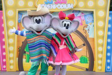 Mexicaanse-Dansshow-2