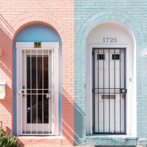 woning-duurzaam-maken-tips-puurvangeluk