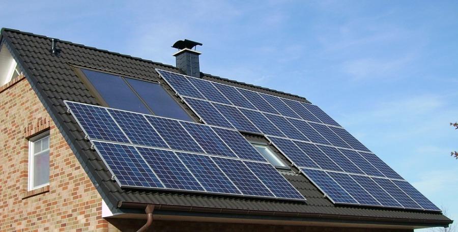 duurzaam-zonnepanelen-tips-puurvangeluk